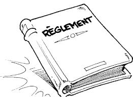 reglementen