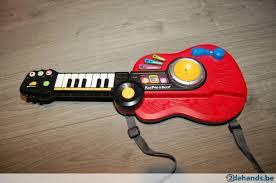 E39 pop en rock gitaar