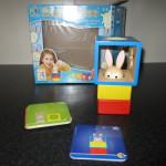 Bunny Boo - x 113