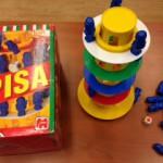 x 6 - Pisa