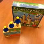 x95 - Castle Logix