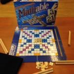 x 187 - Mathable