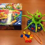 x-195-okkie-octopus