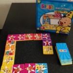 x227-bumba-baby-domino-2-jaar