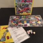 x243 Monza (5jaar)