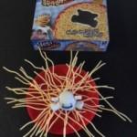 x 204 Yeti in mijn Spaghetti (4jaar)
